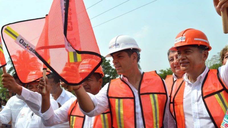 Pandemia, oportunidad de crecimiento de Oaxaca