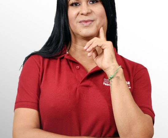 Con Karem Sahara Ruíz Machucho, el proyecto de inclusión será una realidad en Lerdo de Tejada